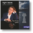 PLG 004 - Night Visions