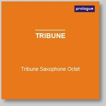 PLG 001A - Tribune